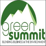 Boulder, Green Summit, Clean Technology