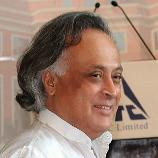 Green Technology, Green Economy, India