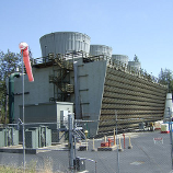 Northern California Power Agency Agreement Creates Geothermal Jobs