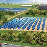 Clean Energy, Green Technology, Jobs