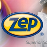 Zep, GreenLink, Green Cleaning