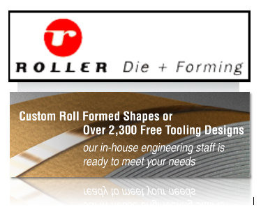 Roller Die + Forming, Green Technology, Green Jobs