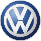 Green Technology, Green Technology Jobs, VW Chattanooga plant
