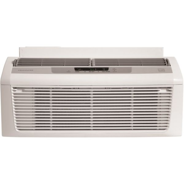 Frigidaire 6 000 Btu Low Profile Window Air Conditioner