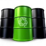 oil recycling, FCC Environmental, oil recycling Baltimore,