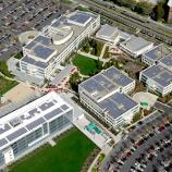U.S. Green Technology   Where Main Street Meets Green Street