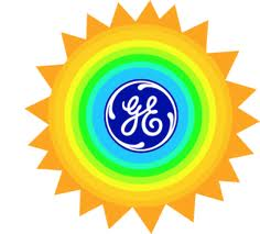 GE Expands Solar in the U.S.