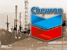Chevron 'We Agree': Behind the Scenes