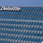 Deloitte offers Green Sync™