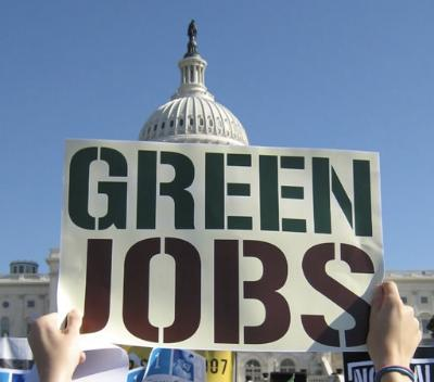 http://usgreentechnology.com/wp-content/uploads/2011/11/green-jobs1.jpg