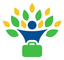 Green Technology News and Jobs | U.S. Green Technology