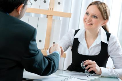 external image job-interview.jpg