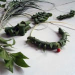 018 150x150 European Eco Trend of the Week: Nature Art Jewelry by Ceca Georgieva