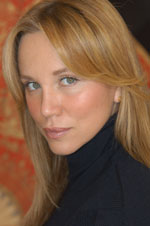 Kari Whitman is a Green Celebrity Interior Designer - Image from Kariwhitmaninteriors.com