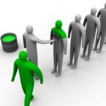 Green Jobs  Top 3 Challenges Green