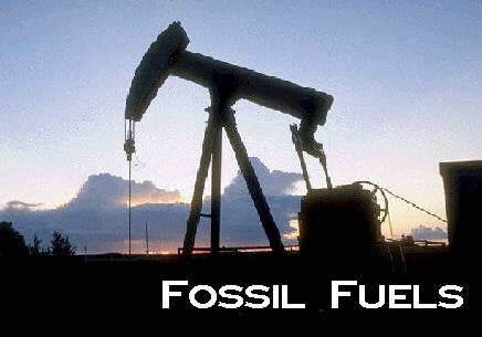 Green Jobs: Fossil Fuels Vs Green Energy – Which One is Ahead Now?