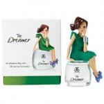 Grab a Hold of Arbonne's The Dreamer Eau de Parfum for 2013