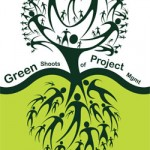 """Greenality"" is Growing in Project Management - Image from www.arraspeople.co.uk"