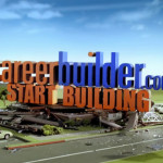 CareerBuilder Jobs
