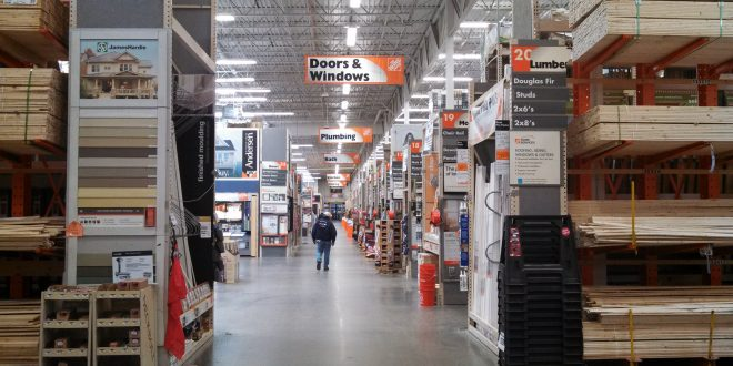 energy efficient home, Bathroom Renovations, Retail Jobs, HomeDepot