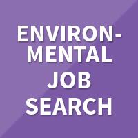 environmental search button