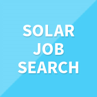 solar search button