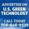 usgreentechnology.com