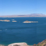 Lake_mead_pano[1]