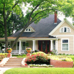 SOURCE:  Home Smart Home