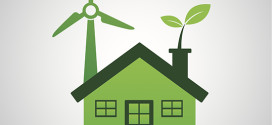 4 Green Tips to Reduce Energy Use in Your Home