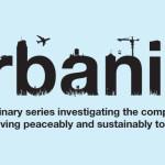 urbanity[1]