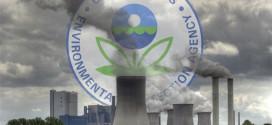 Energy Efficiency is helpful for Clean Air regulations