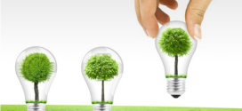 Environmental and Financial Benefits of Using LED Lighting at Home
