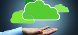 How Green are your cloud hosting services?