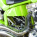 E-motorcycles, Alternative Fuels Rev Bikers' Interests