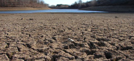 America's Drought: What's Being Done?