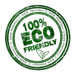 Eco Friendly Safaris