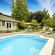Wasting Water? A Guide to Responsible Pool Ownership