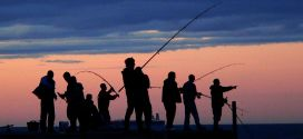 A guide to eco-friendly fishing