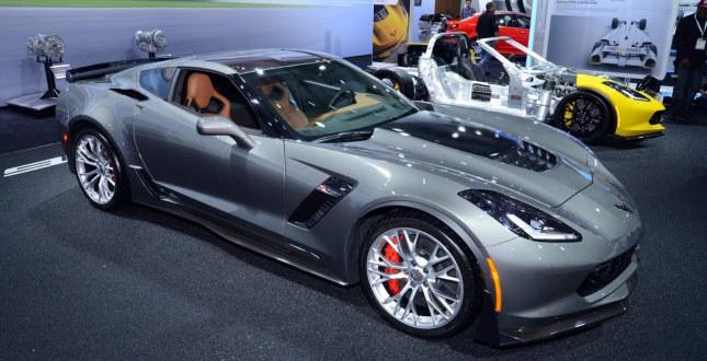 Plant-based car parts – stronger, lighter, greener