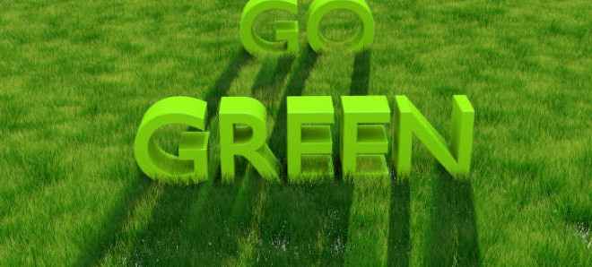 Staying Green Frugal Tips To Staying Green On A Tight Budget