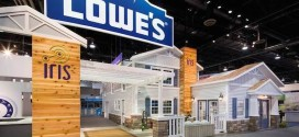 CES 2015: Green Technology Highlights