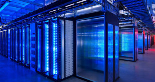 Data Center Management