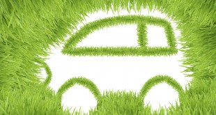 The transportation sector is one of the largest contributors to the Earth's warming, according to the Environmental Protection Agency (EPA), making up 28 percent of greenhouse gas emissions.