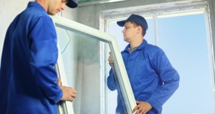 Energy Star-Saving Home Improvements