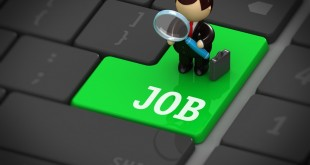 CareerBuilder makes it easy for employers to find the right employees for their green jobs. (Image from http://www.abetterinterview.com/get-green-job-2014/)