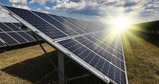 The solar energy industry in North Carolina grew exponentially in 2015. (Image from http://www.bizjournals.com/charlotte/blog/energy/2015/03/new-reports-show-how-hot-n-c-s-solar-power.html)
