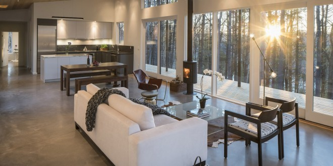 Floor Insulation, Eco-friendly, energy efficient