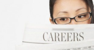 Focusing on the green job seeker is an effective way to find the right hire. (Image from http://www.treehugger.com/htgg/how-to-go-green-job-searches.html)