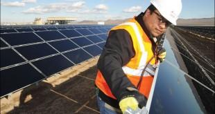 Solar Jobs